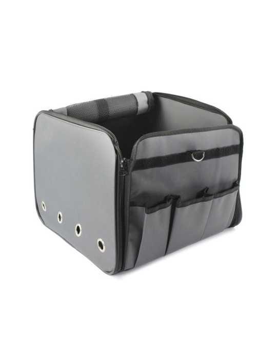 Crème magistral 150ml - nutritive