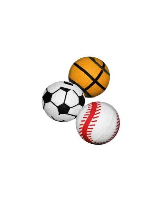 Masqueintense capelli fini 200ml - nutritive
