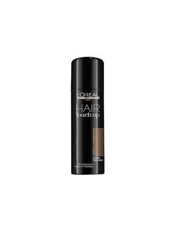Hair touch up dark blonde 75ml - l'oréal professionel
