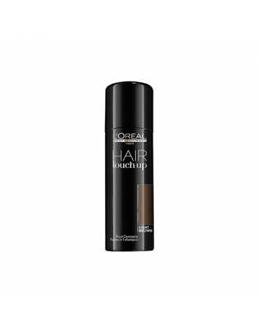 Hair touch up light brown 75ml - l'oréal professionel