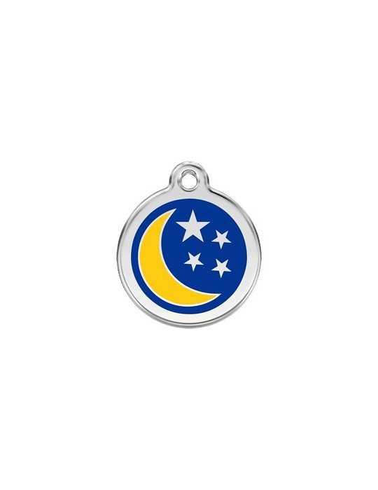Shampoo sensi balance sorbitol 500ml - serie expert