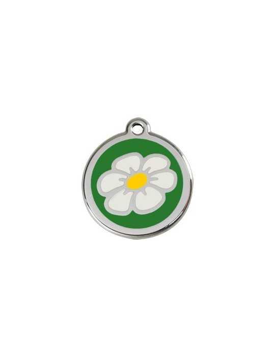 Shampoo silver magnesium 1500ml - serie expert