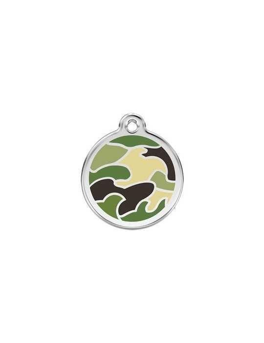Shampoo silver magnesium 500ml - serie expert