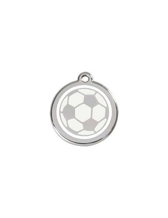 Shampoo liss unlimited prokeratin 500ml - serie expert