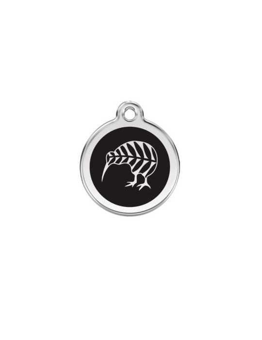 Shampoo pro longer 300ml - serie expert
