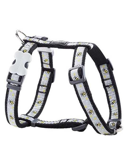 Spray blonde bestie blondifier top coat 150ml - serie expert