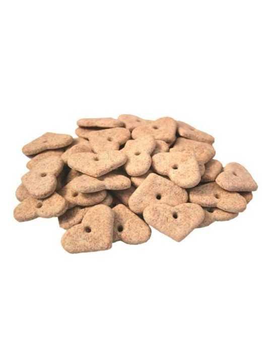Ossigeno inoa (20 volumi) 1000ml - l'oréal