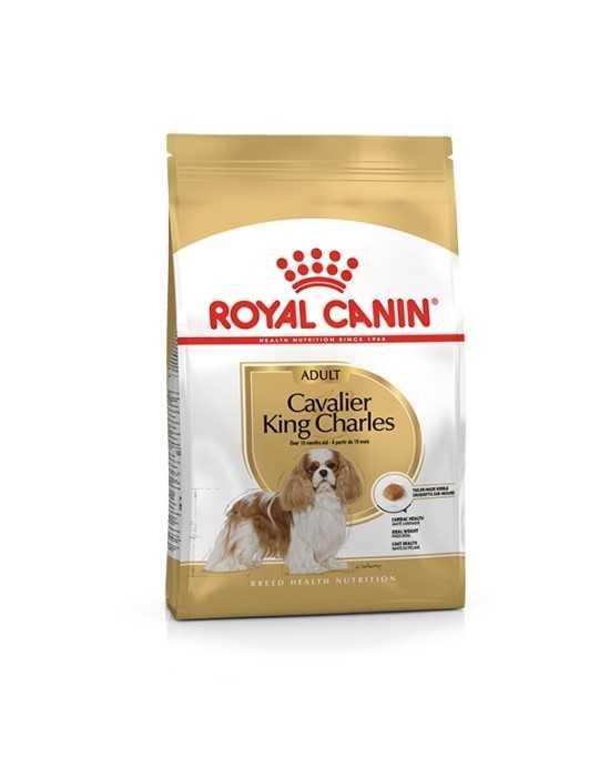Stick solare spf 50+ 11ml - sun shine