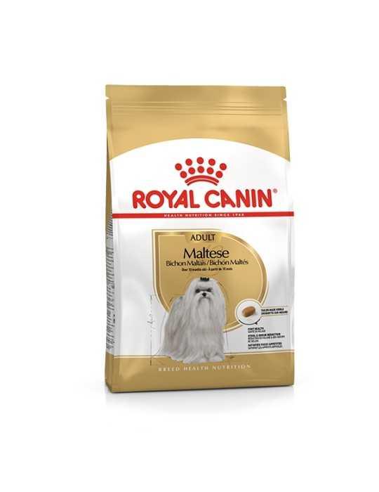 Supermask™ - maschera distensiva defaticante