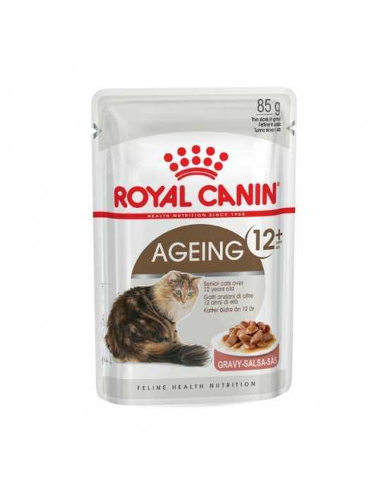 Ossigeno majirel n. 3 (40 volumi) 1000ml – l'oréal