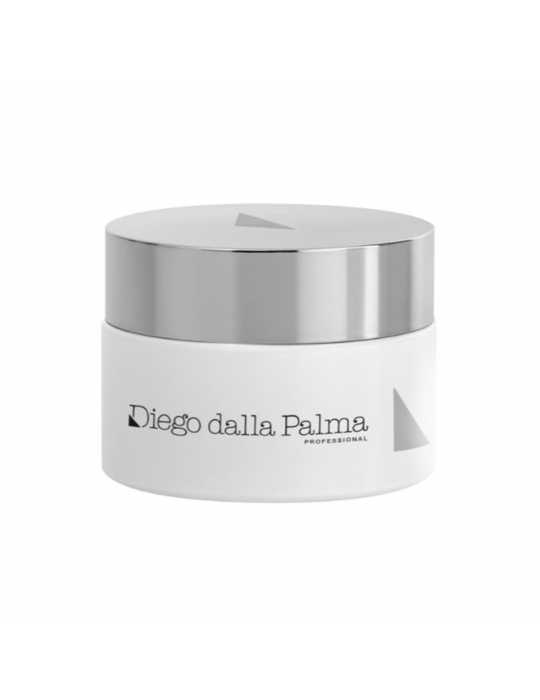 Crema uniformante antimacchia 24 ore 50ml - whitelight™