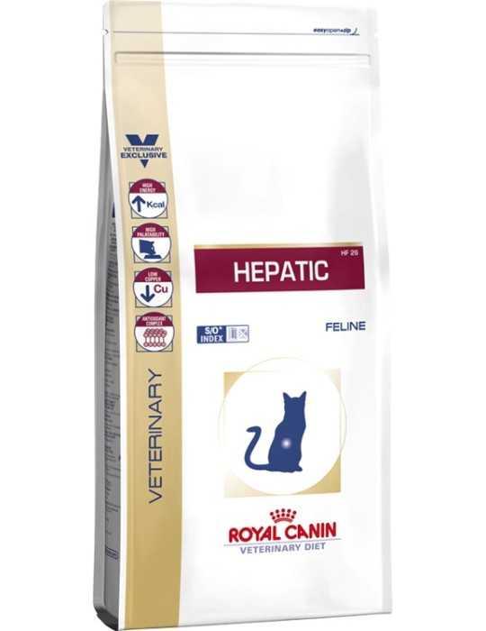 Gel detergente profondo acn 150ml - purificante