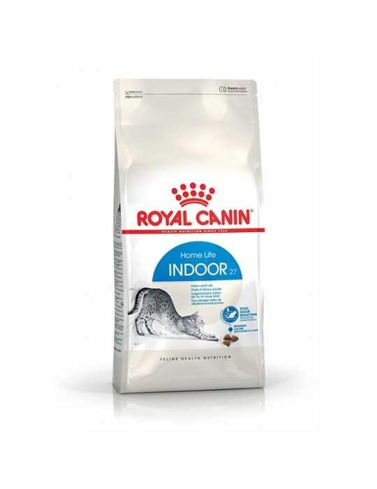 Ossigeno inoa (30 volumi) 1000ml – l'oréal professionel
