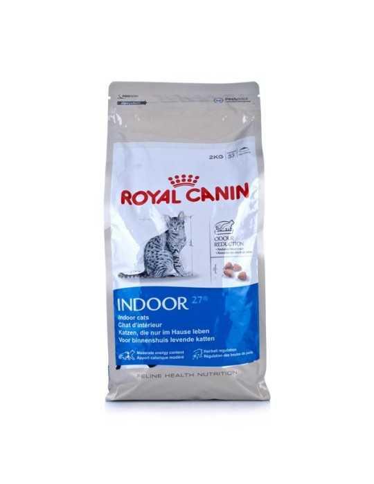 Ossigeno inoa (10 volumi) 1000ml – l'oréal professionel