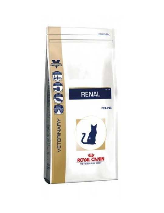 Shampoo so silver antigiallo 300ml - matrix