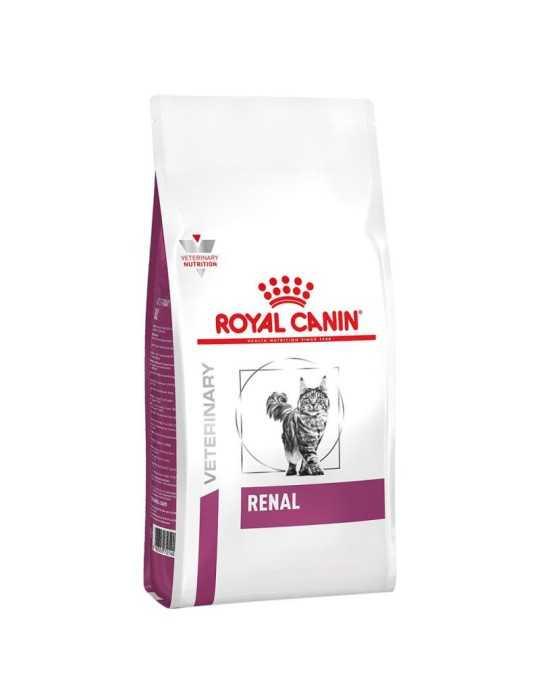 Shampoo color obsessed antioxidant 300ml - matrix
