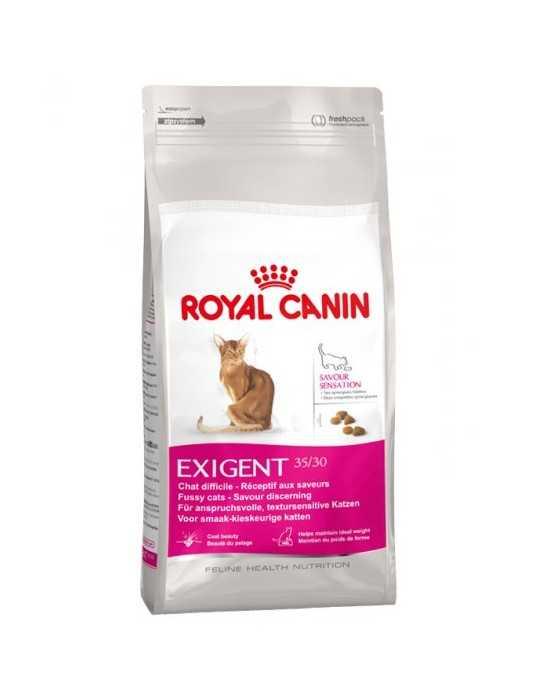 Conditioner hello blondie 300ml - matrix
