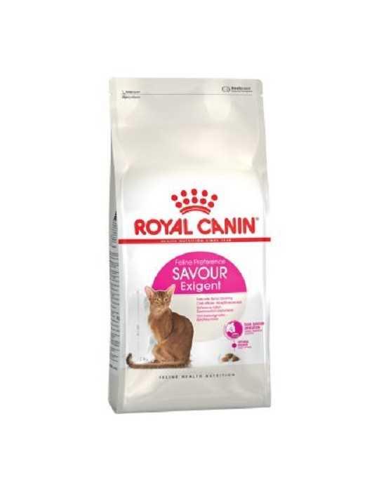 Oil wonders egyptian hibiscus 125ml - matrix