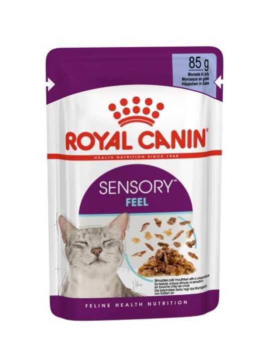 Crema ricci anticrespo curl please contouring lotion 150ml - matrix