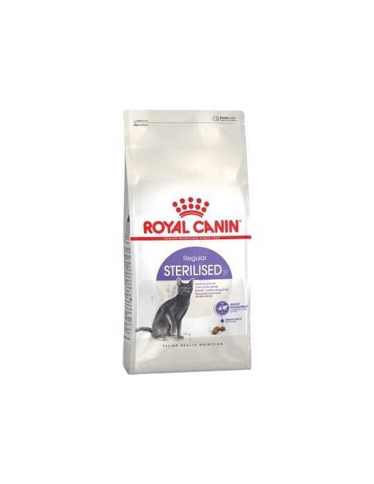 Lacca vavoom freezing spray 500ml - matrix