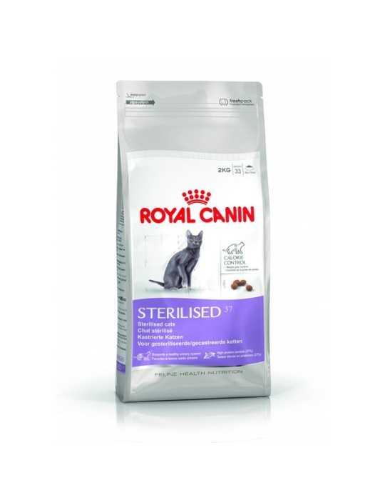 Lacca hairspray flexible high amplify hold 400ml - matrix