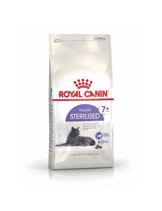 Shampoo brass off antigiallo 300ml - matrix