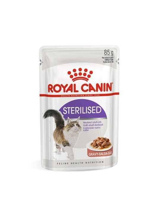 Conditioner brass off antigiallo 300ml - matrix