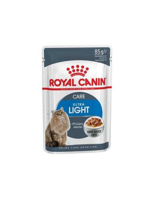 Bonding oil™ n.7 30ml - olaplex