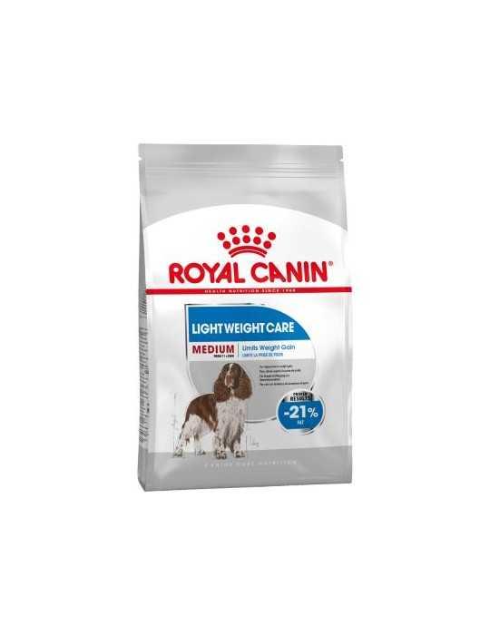 Daily shampoo aloe essence 1500ml – source essentielle