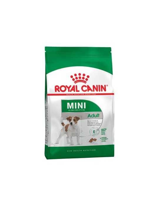 Fix anti-frizz spray 250 ml - tecni art