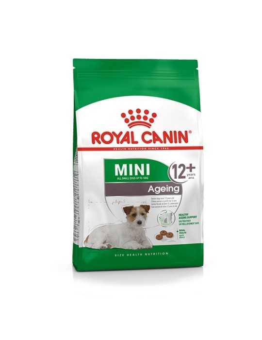 Maschera capelli normali/fini 250 ml - mythic oil