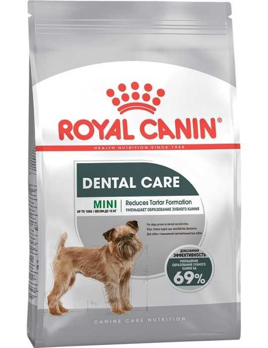 Shampoo capelli spessi 250 ml - mythic oil