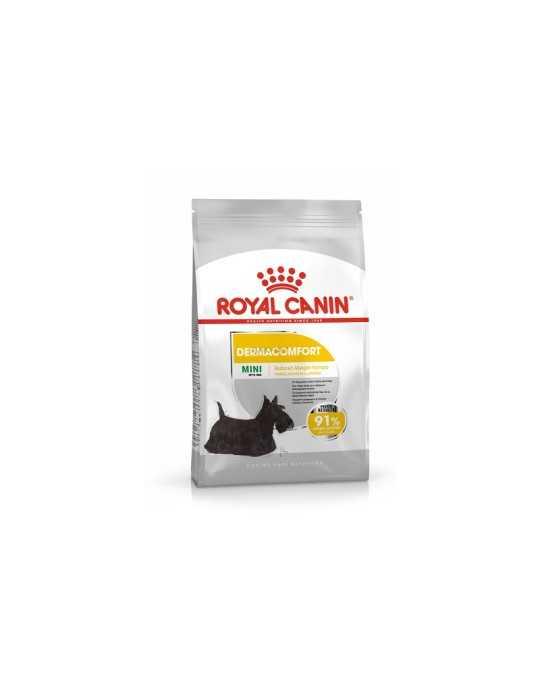 Shampoo capelli normali/fini 250 ml - mythic oil