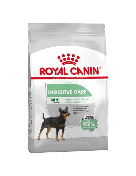 Delicate shampoo calendula & chamomile flowers 1500ml - source essentielle