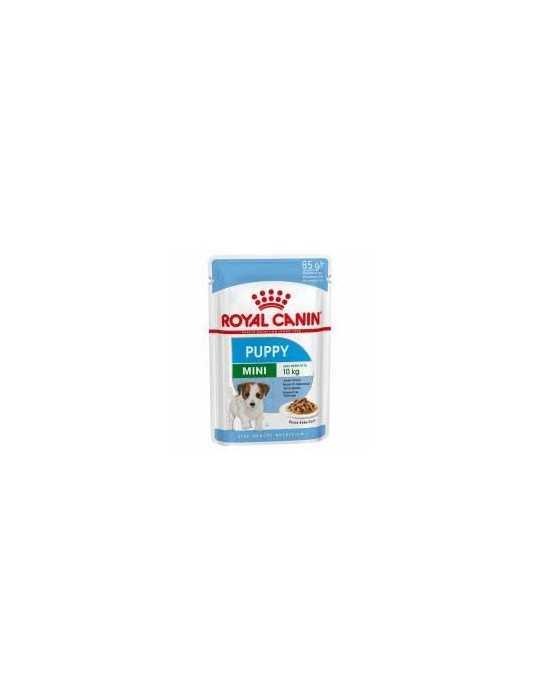 Nourishing oil 70ml - source essentielle