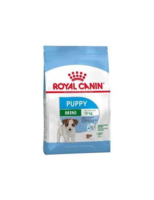 Nourishing shampoo sesame oil 1500ml - source essentielle