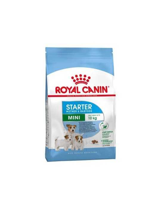 Nourishing shampoo sesame oil 300ml - source essentielle