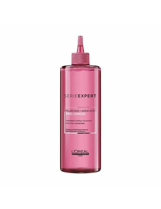 Concentrate pro longer 400ml - serie expert