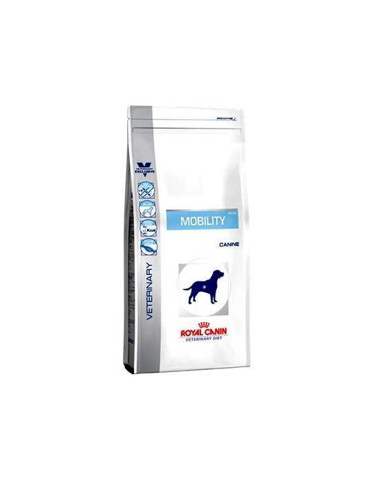 Radiance balm 250ml - source essentielle