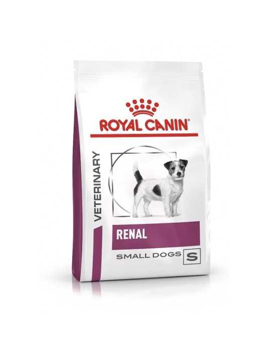 Shampoo natural thinning 1000ml – serioxyl