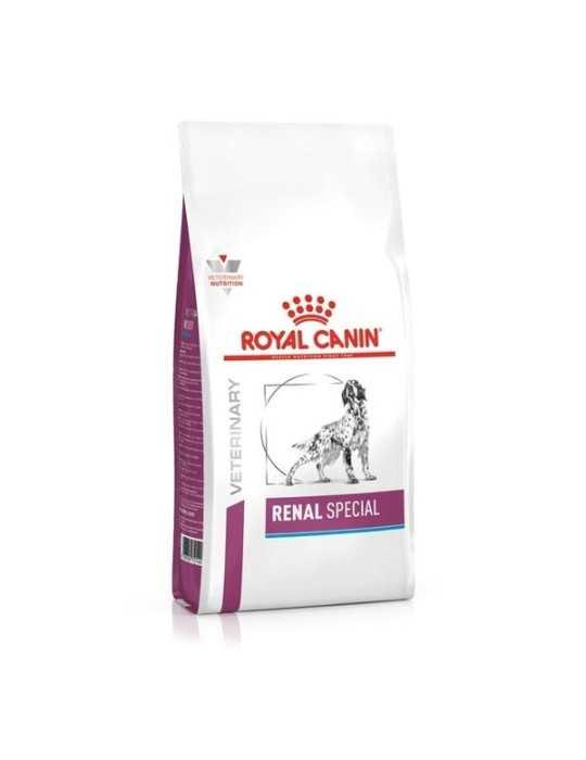 Shampoo natural thinning 250ml – serioxyl