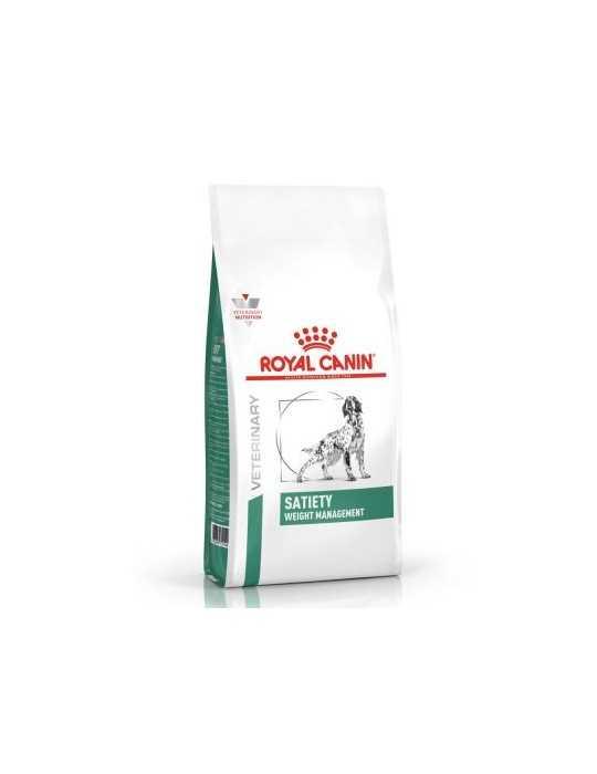 Thicker hair serum 90ml - serioxyl