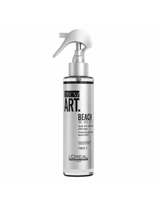 Beach waves spray 150ml - tecni art