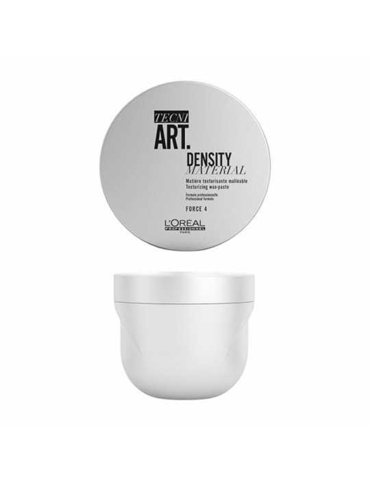 Density material wax-paste 100 ml - tecni art