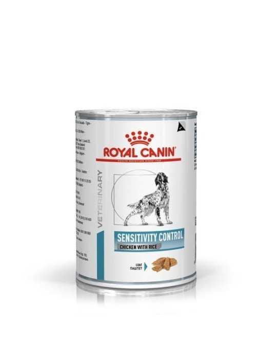 Liss control crema-gel lisciante 150ml - tecni art