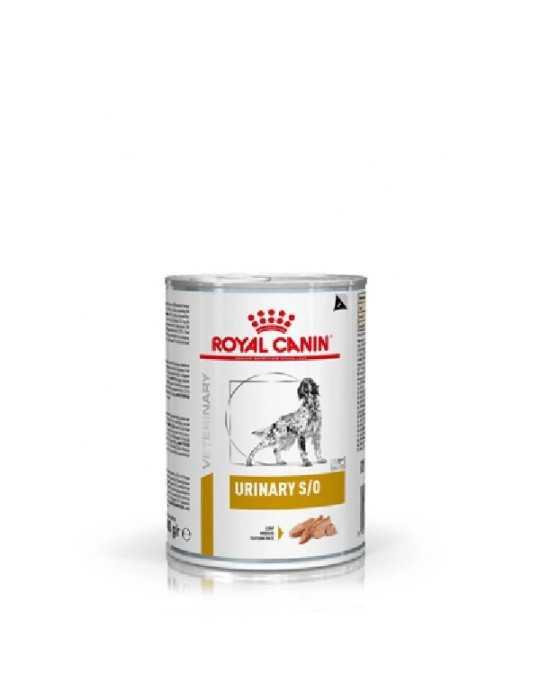 Lacca 6 fix spray 250ml - tecni art