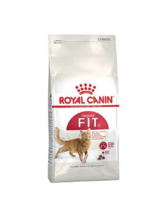 Smartbond technic kit (1 protettivo 500ml + 2 pre-shampoo 500ml)