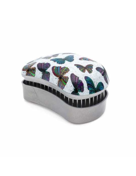 Spazzola farfalle mini prints – dessata