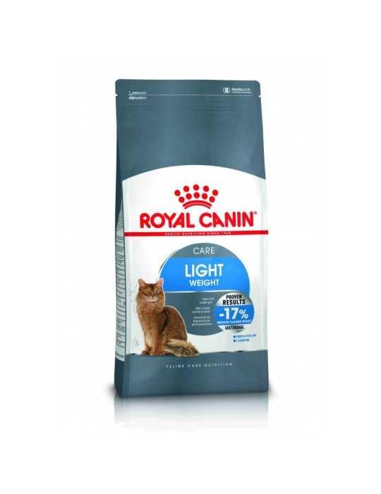 Shampoo orchid color last 1000ml