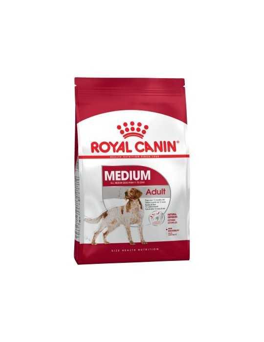 Shampoo so silver antigiallo 1000ml - matrix